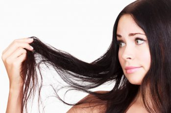5-winter-hair-care-tips-min