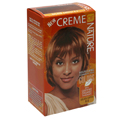 Creme Of Nature Permanent Hair Color-Golden Copper