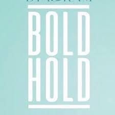 bold hold wig and lace adhesive the best available