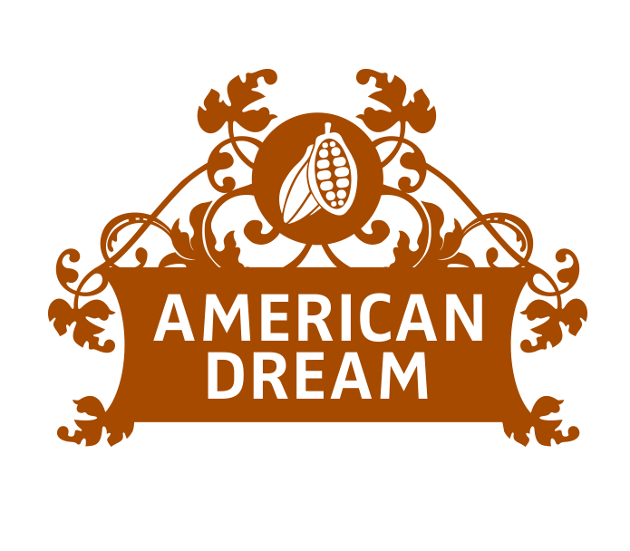 american dream the brand that cares for your skin on a daily level
