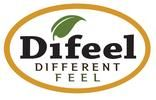 difeel hair care products