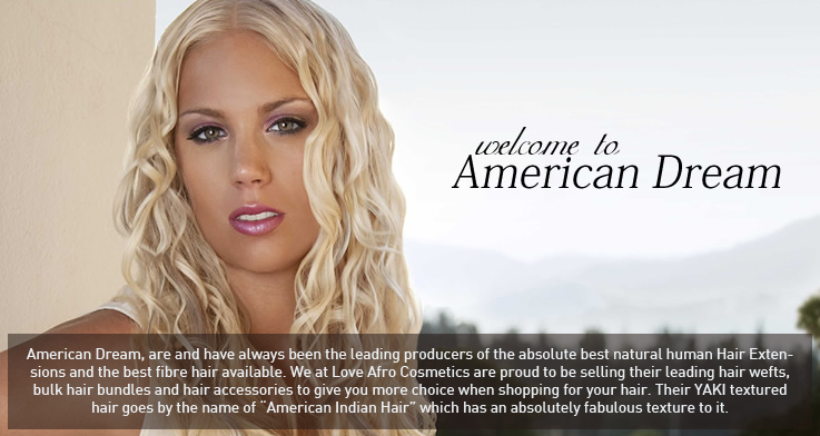 american dream human hair extensions, wefts bulk hair clip in extensions