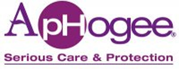 aphogee serious care for hair logo