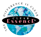 clear essence products