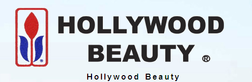 hollywood beauty products available here at love afro cosmetics