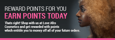 Reward points for you. Earn points today!